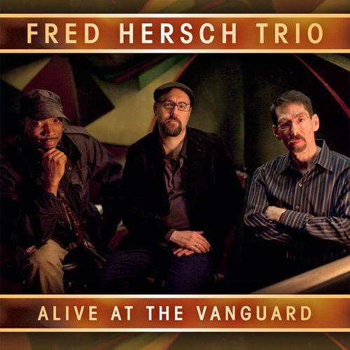 Fred-Hersch-Trio--cover.JPG