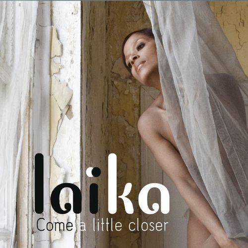 Laika--cover.jpg