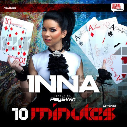 inna-10-minutes.jpg