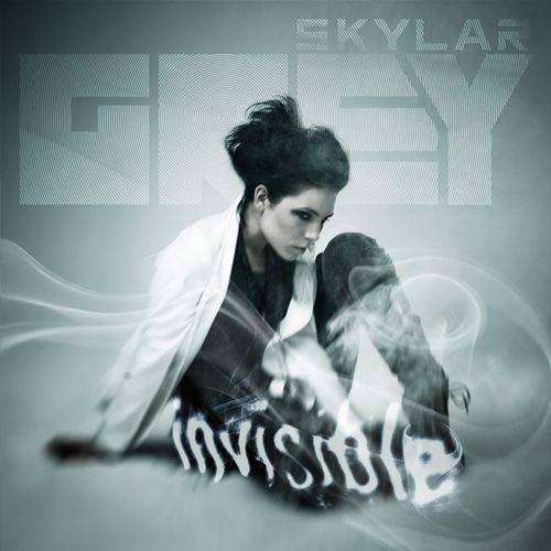 SkylarGrey-InvisibleArtwork.jpg