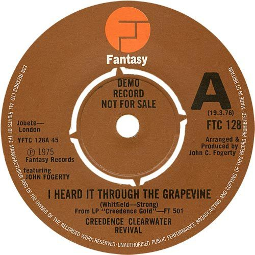 Creedence-Clearwater-Revival---Grapevine--The-Refl-copie-1.jpg