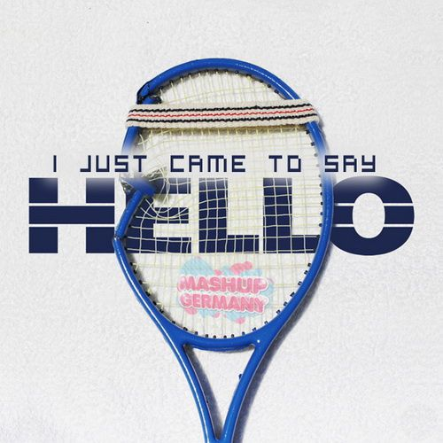 ijustcametosayhello_cover.jpg