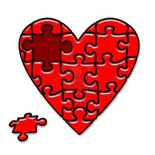 9245359-coeur-rouge-puzzle-isol-sur-fond-blanc.jpg