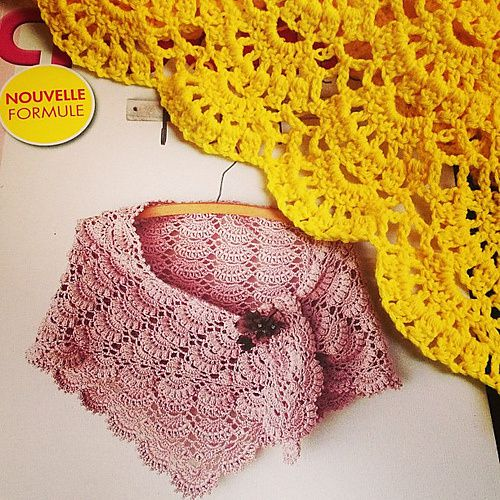 crochet_creations78_yellowsunshineshawl.jpg
