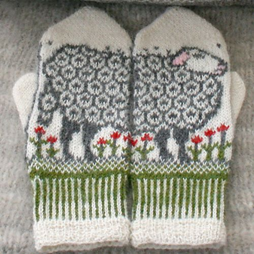 sheepmittens_knit.jpg