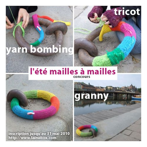 concours_tricot.jpg