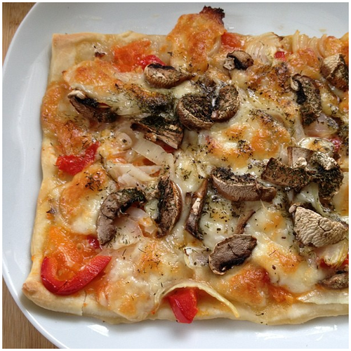 pizzaveggie2.png