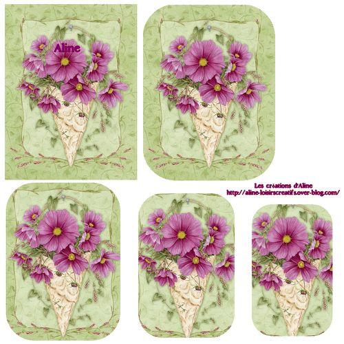 Fleurs-violettes.jpg