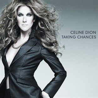 celine-dion-taking-chances-.jpg