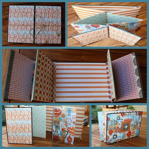 Album-Tifff54-copie-1.jpg