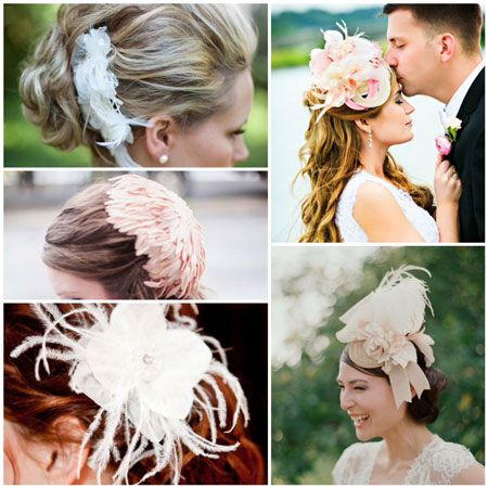 pince-cheveux-plume-mariage.jpg