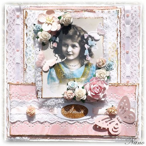 DT-Style-Shabby---Challenge-carte-image-imposee-octobre.JPG
