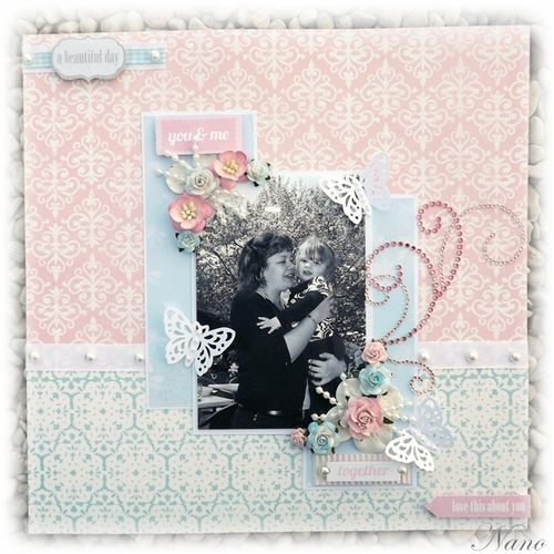 DT-Style-Shabby---Challenge-octobre-2012---page-combo-coule.JPG