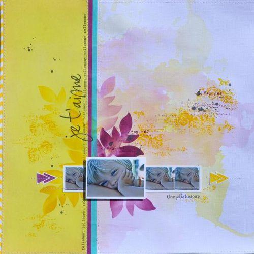 Claire-M-copie-1.jpg