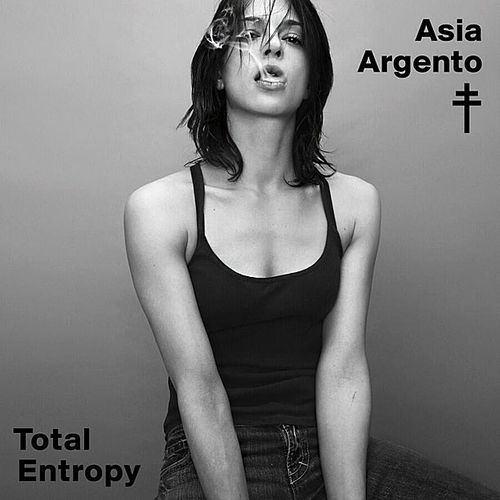 asia-argento-total-entropy-2013-cover-twitter-1.jpg