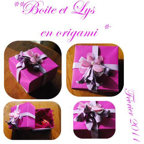 boite-origami1.jpg