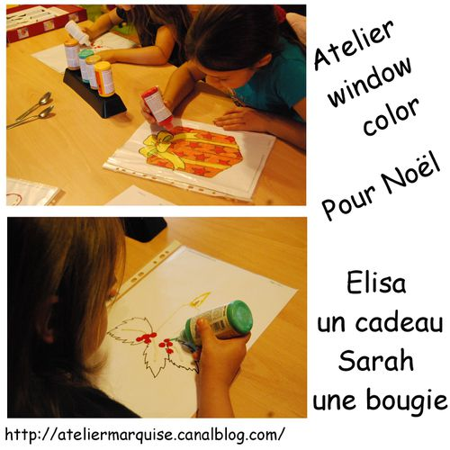 enfant-window-color.jpg