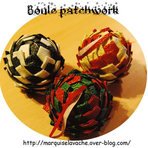 ate-lier-1-boule-patch.jpg