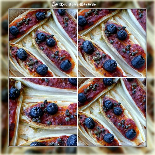 endives braisées façon pizza jpg.3