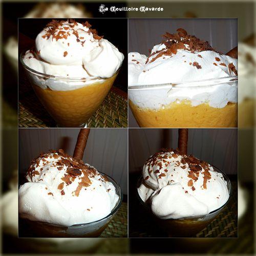 creme-glacee-de-mangues.JPG.3.jpg