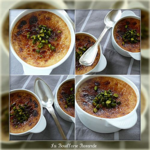 creme-brulee--au-foie-gras-jpf.3.jpg