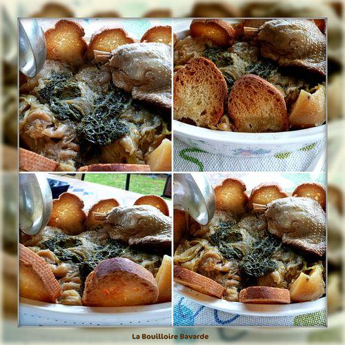 soupe-au-chou-au-confit-de-canard-jpg.3.jpg