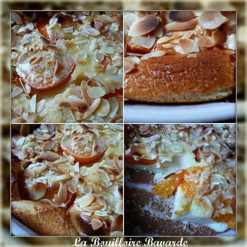 clafoutis-aux-abricots-et-sirop-d-orgeat-jpg.3.jpg