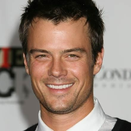 Josh-Duhamel closer star large[1]