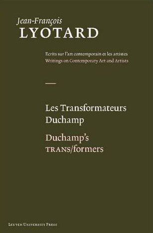 les_transformateurs_duchamp.jpg