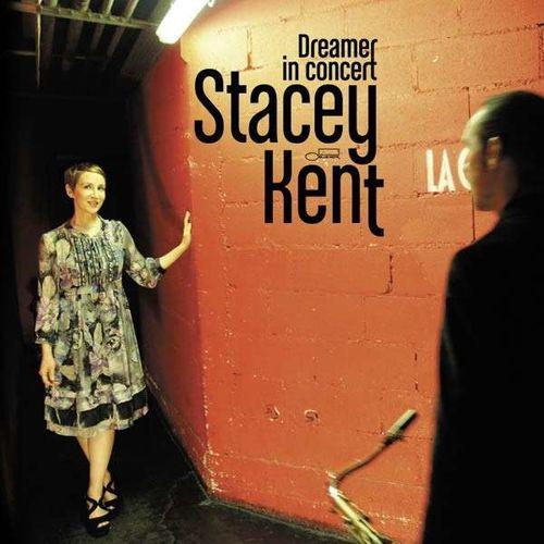 Stacey-Kent.jpg