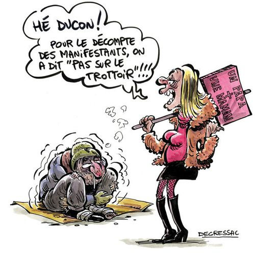 http://img.over-blog.com/500x500/2/43/69/11/dessin-politique-2/papa-maman-decompte-humour-manifestation-mariage-gay.jpg