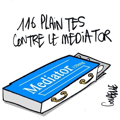 mediator-plainte-116.jpg