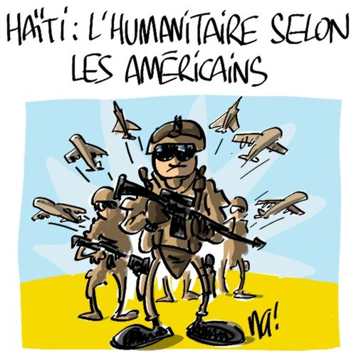 humanitaire-haiti-USA-copie-1.jpg