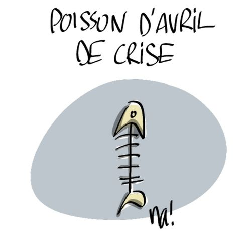 poisson-d-avril-crise-dessin.jpg