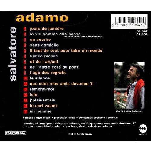 ADAMO-LA-VIE-COMME.jpg-2.jpg