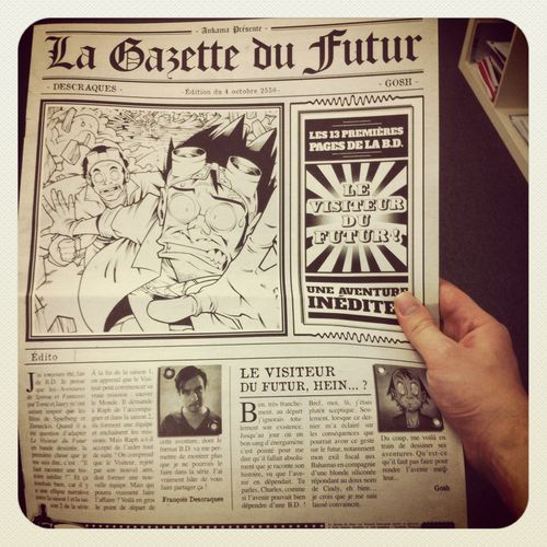 Gazette-du-Futur.JPG