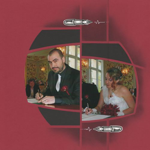 Monmariage (17)