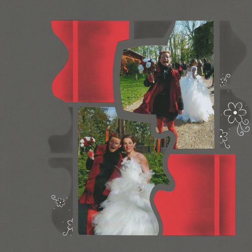 Monmariage (37)