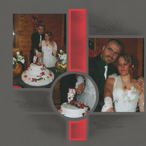 Monmariage (43)