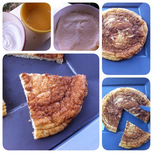 Omelette-de-la-mere-poulard.jpg