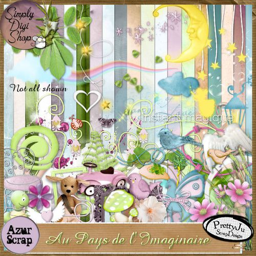 collab_pays_imaginaire_pv600-16a87c1.jpg