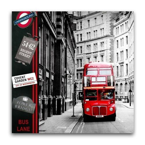 Tableau-CONIDAY-London-Bus.jpg