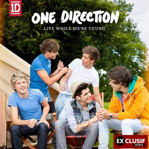 one-direction-pochette-live-while-we-re-young.jpg