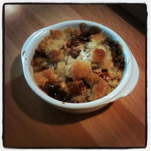 crumble-poire-oursons.jpg