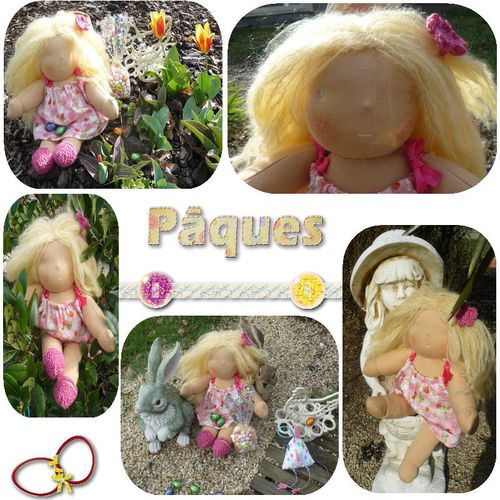 Paques-Penelope.jpg