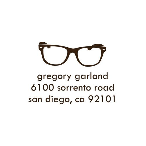 custom-glasses-address-stamp.jpg