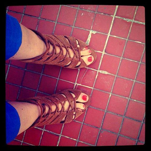 shoes-003.jpg