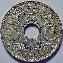 220px-5_French_centimes_1939.jpg