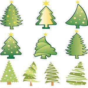 Various-Style-Christmas-Trees-Vectors.jpg