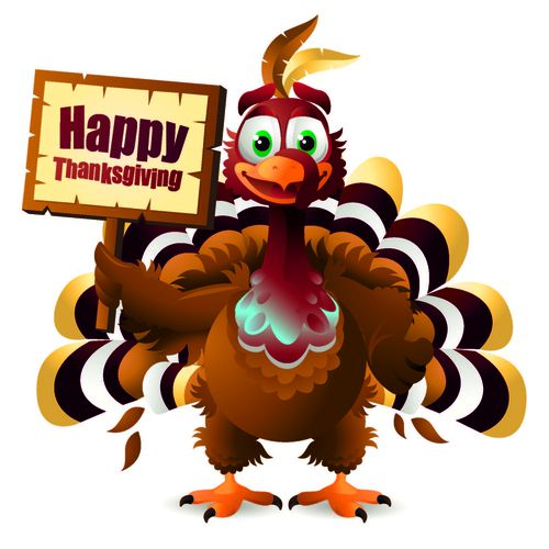 Happy-Thanksgiving-Pictures-25